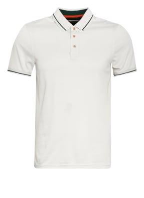 TED BAKER Jersey-Poloshirt GELPEN