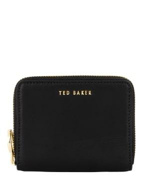 TED BAKER Geldbörse DELEENA