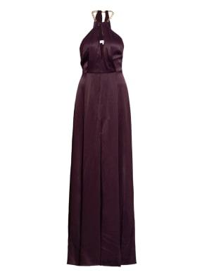 REISS Abendkleid ANNE