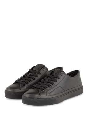 GIVENCHY Sneaker CITY LOW