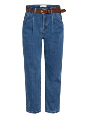RINASCIMENTO Mom Jeans