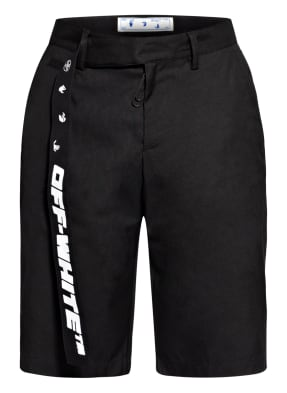 Off-White Chino-Shorts