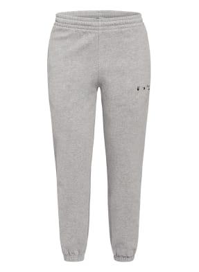 Off-White Sweatpants