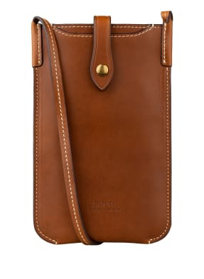 POLO RALPH LAUREN Smartphone-Tasche