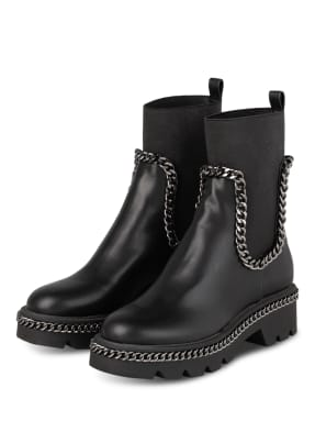 GUESS Chelsea-Boots VARDA
