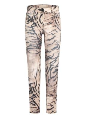 MARC AUREL Jeans Slim Fit