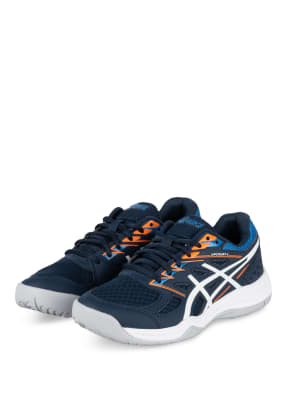 ASICS Trainingsschuhe UPCOURT 4 GS