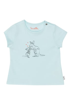 Sanetta KIDSWEAR T-Shirt