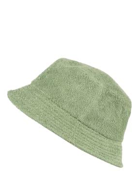 espadrij l'originale Bucket-Hat aus Frottee
