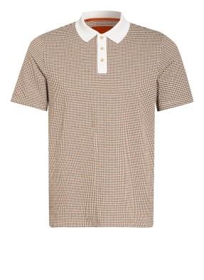 TED BAKER Poloshirt KRANE