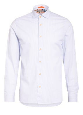 TED BAKER Hemd WALKAR Slim Fit