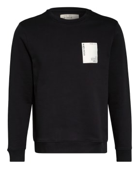 TED BAKER Sweatshirt RIPON