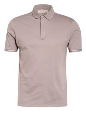 TED BAKER Jersey-Poloshirt HEREF