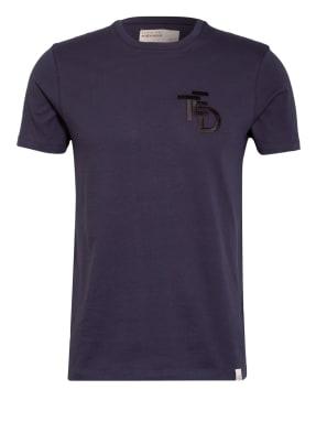 TED BAKER T-Shirt MANNC