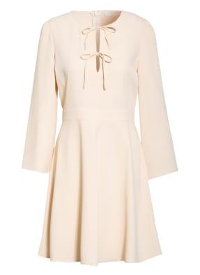 SEE BY CHLOÉ Kleid mit 3/4-Arm