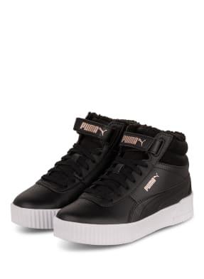 PUMA Hightop-Sneaker CARINA