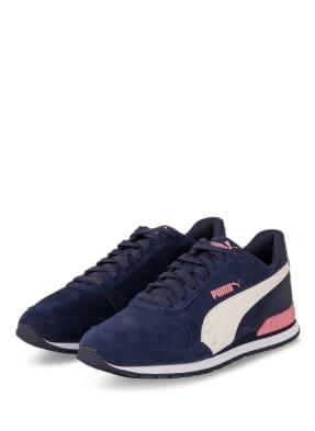 PUMA Sneaker RUNNER