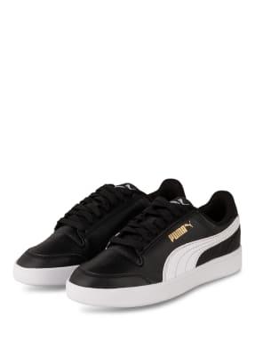 PUMA Sneaker SHUFFLE