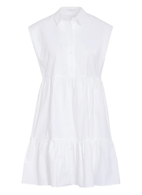 CLAUDIE PIERLOT Kleid RICATIBIS