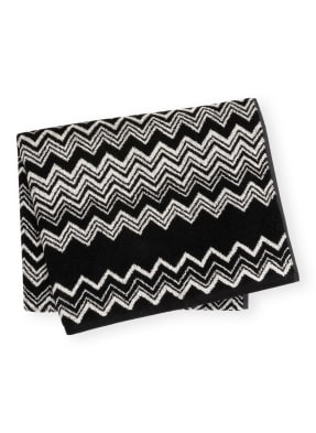 MISSONI Home Handtuch KEITH