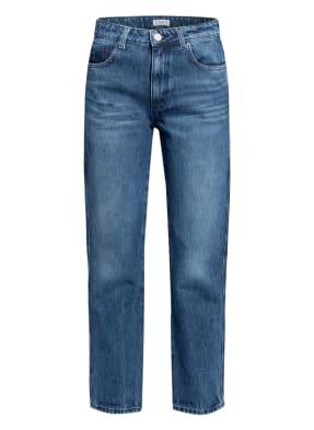 CLAUDIE PIERLOT 7/8-Jeans PENSEE