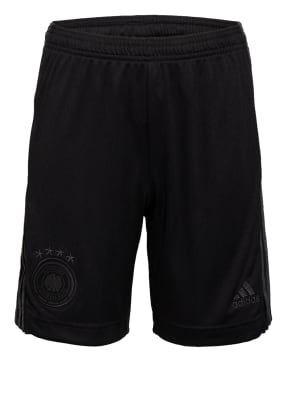 adidas Trainingsshorts GERMANY AWAY KINDER