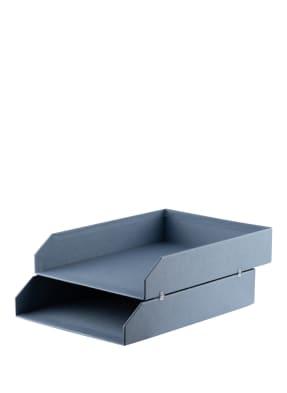 BIGSO BOX OF SWEDEN Dokumentenablage HAKAN