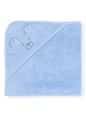 LIEWOOD Handtuch ALBERT mit Kapuze