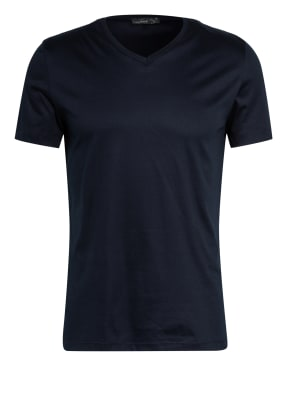 van Laack T-Shirt PIUS