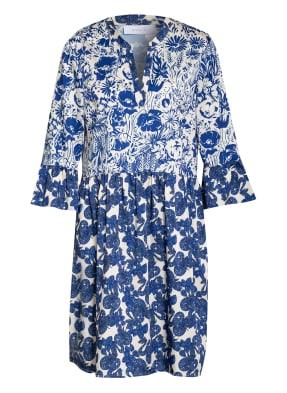 NVSCO Kleid LOUISA mit 3/4-Arm