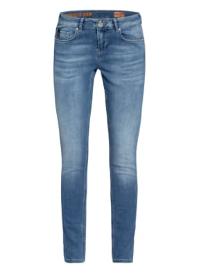 MIRACLE OF DENIM Skinny Jeans SINA