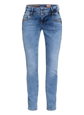 MIRACLE OF DENIM Jeans REA Regular Fit