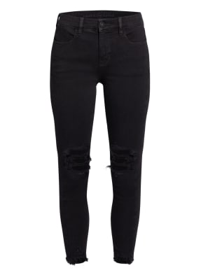 AMERICAN EAGLE Destroyed Jeans THE DREAM JEAN