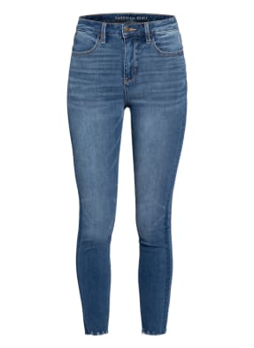 AMERICAN EAGLE Skinny Jeans THE DREAM JEAN