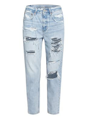 AMERICAN EAGLE Destroyed-Jeans