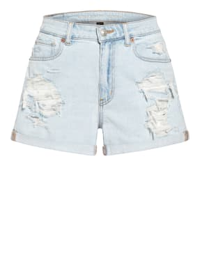 AMERICAN EAGLE Jeans-Shorts