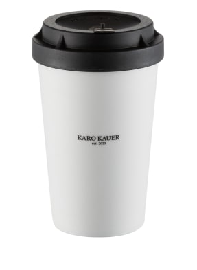 KARO KAUER To-go-Becher