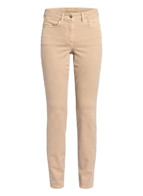 MARC AUREL Skinny Jeans