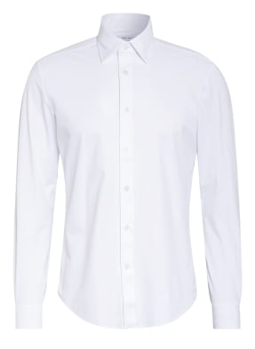 REISS Hemd VOYAGER Slim Fit