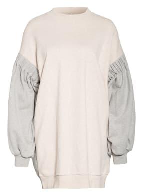 TED BAKER Oversized-Sweatshirt ARIEA