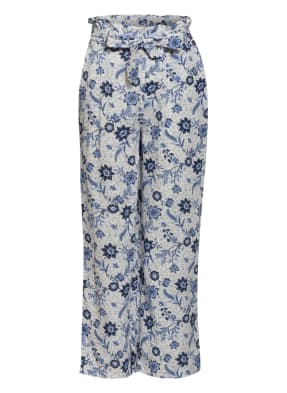 Pepe Jeans Paperbag-Hose MARRY