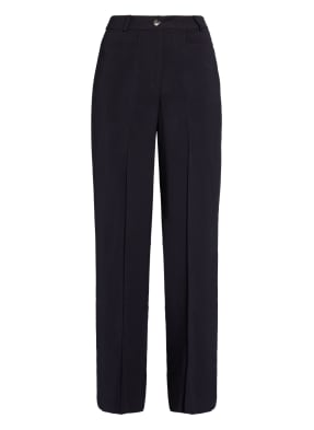ba&sh Hose PANTALON