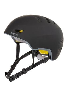 SMITH Fahrradhelm EXPRESS MIPS