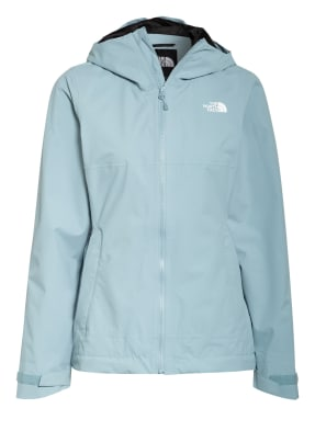 THE NORTH FACE Outdoor-Jacke CAMPAY