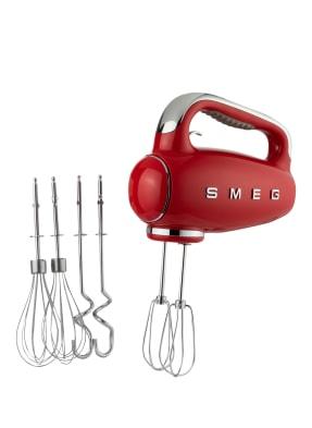 SMEG Handmixer HMF01