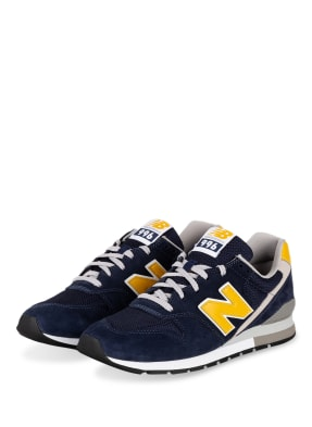 new balance Sneaer 996