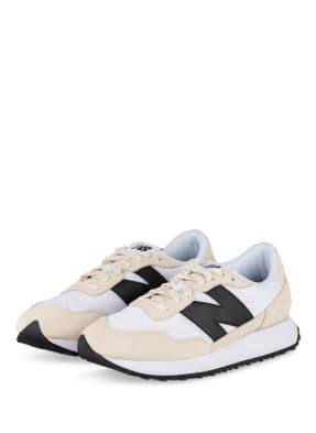 new balance Sneaker 237