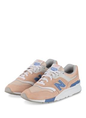 new balance Sneaker 997