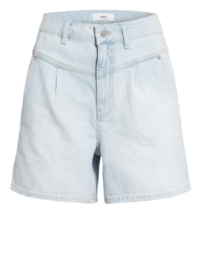 ba&sh Jeans-Shorts JOSH