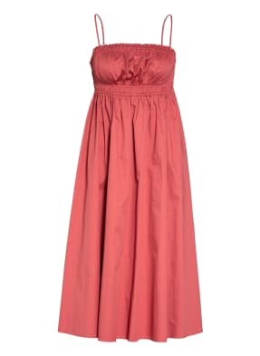 CLAUDIE PIERLOT Kleid 221RION
